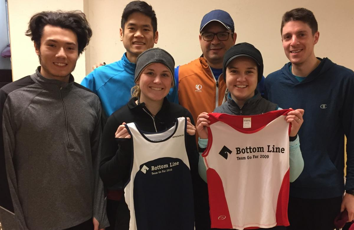 How to Help: Boston Marathon Support and Resources